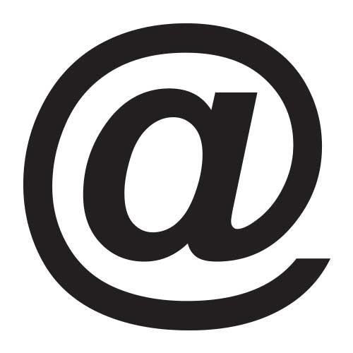 at-symbol.jpg