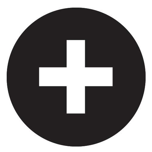 circle-plug.jpg