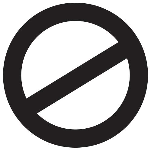 do-not.jpg