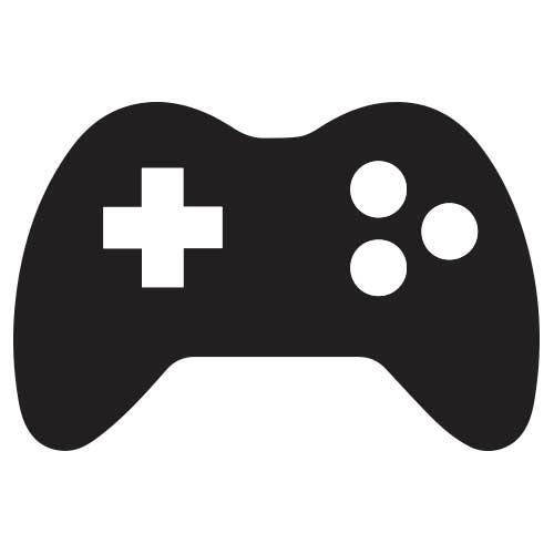 game-controller.jpg