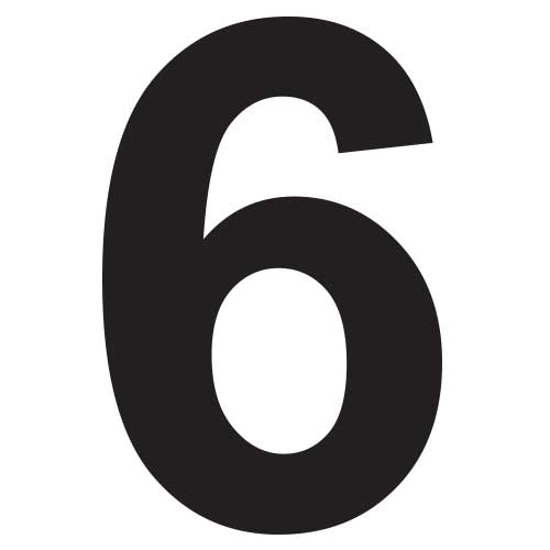 six.jpg