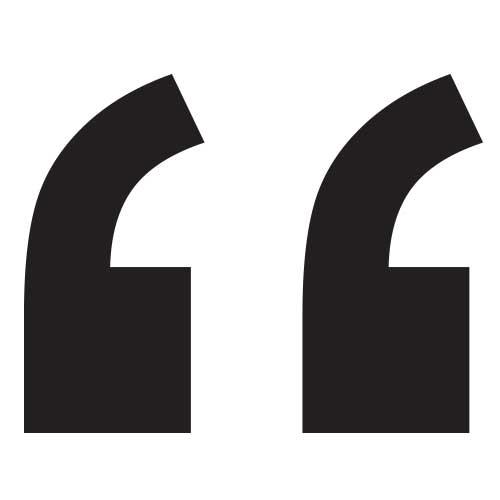 start-parenthesis.jpg