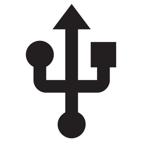 usb-symbol.jpg