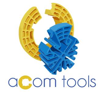 ACOM Tools