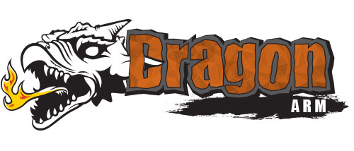 Dragon Arm logo