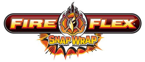 Fireflex Snap Wrap