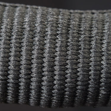 2:1 Fabric Heatshrink