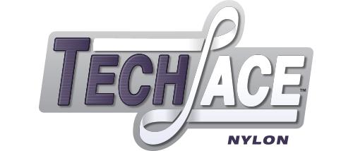 Lacing Tape Logo