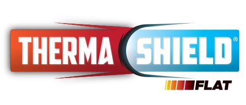 Thermashield Flat Logo