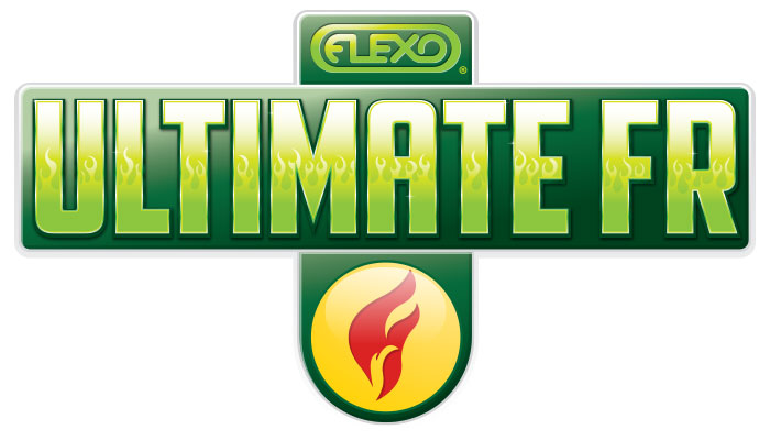 Ultimate FR Logo