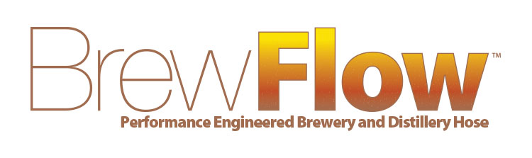 BrewFlow Logo