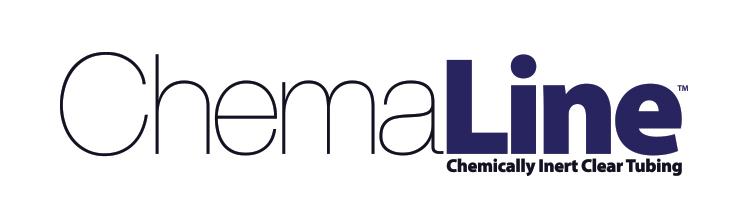 ChemaLine logo
