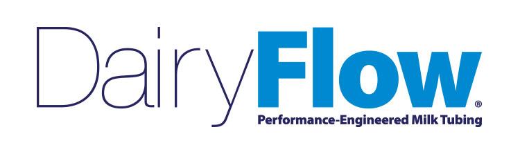 DairyFlow logo