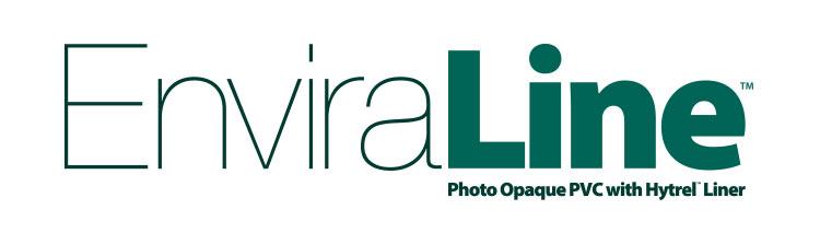 Enviraline logo